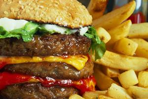 Keep TV product placement ban on alcohol and junk food, urges BMA