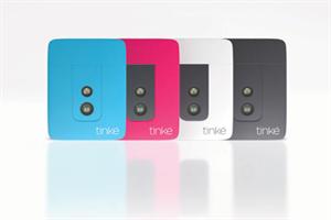 Gadget review: Tinké