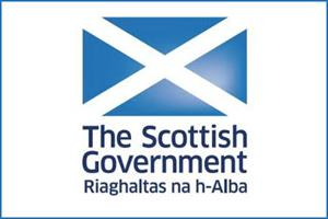 Scotland efficiency savings require 'fundamental' re-think of services
