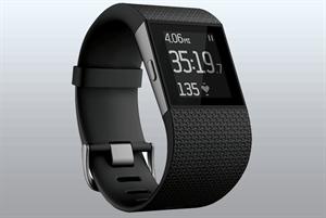 Win a Fitbit worth £200