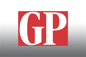 GP brand goes digital only - and new clinical magazine launches
