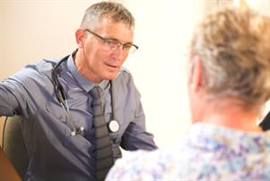 Demand for routine GP appointments on Sunday 'very low', access pilot review shows