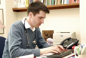 Most GP trainees miss out on mental health training placements