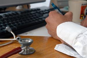 Vast majority satisfied with care, GP patient survey finds
