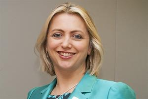 Professor Helen Stokes-Lampard: STPs must stop prioritising hospitals at GPs' expense