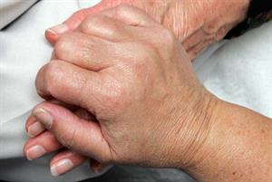 Charity calls for improved GP training to boost palliative care