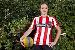 GP interview - The GP footballer