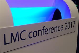 LMCs condemn 'fundamentally flawed' STP process