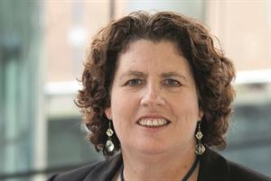 GP workforce commission: Full response from RCGP chairwoman Dr Maureen Baker