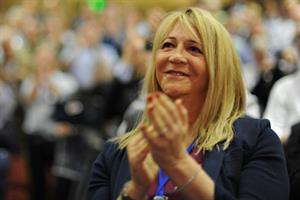 London primary care needs £1bn funding boost, LMCs warn