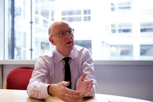 New models of general practice needed, NHS England warns