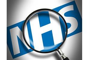 Hospital trust in GP-led integration vanguard scheme faces financial investigation
