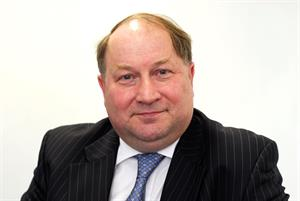 Former negotiator wins outstanding CQC rating but warns it is unsustainable