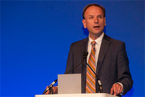 RCGP wins promise of 'substantial' primary care investment increase