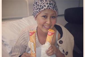GP trainee appeals for bone marrow donor