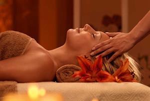 Win a luxury spa break for two worth £500