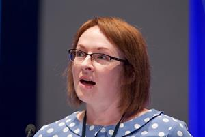 Dr Zoe Norris: Salaried and locum GPs can help solve NHS workforce crisis
