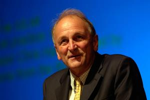 Viewpoint: Professor Chris Ham: Why a new GP contract should enable family care networks
