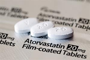 NICE guidance backs statins for all CKD patients