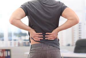 NICE scraps recommendations for paracetamol and acupuncture for low back pain
