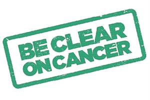 National lung cancer campaign urges GP visits