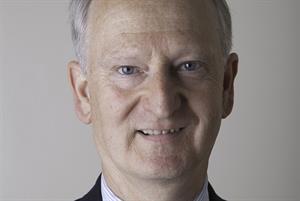 Senior Conservative MP slams 'appalling' GP funding cuts