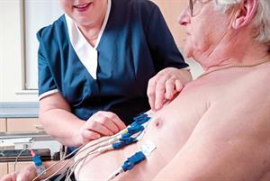 NSAID use linked to 80% higher risk of AF