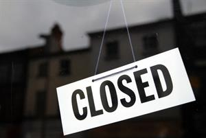 Almost 3% of GP practices have closed or merged in past 15 months