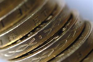 GPs halt QOF sign-off as NHS investigates skewed payments