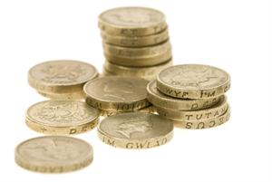 GP practices must deliver further efficiency savings, NHS England tells DDRB