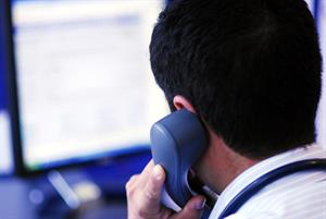 On-call consultants could help GPs cut avoidable admissions by a fifth