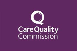 Exclusive: GPs reject retired CQC inspector plan