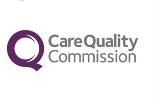 Struggling GP practices should be offered support earlier, warns college CQC team