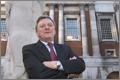 GP trainees overturn £7,000 income cuts