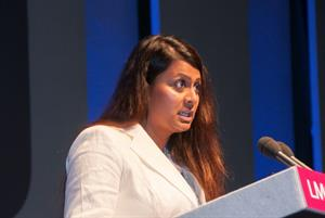 LMC Conference 2014: Government urged to tackle GP workforce crisis