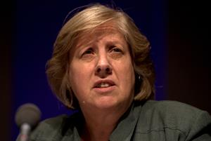 Hold NHS England to account for Capita failings, say LMCs