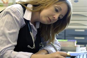 Exclusive: GPs back integration with hospitals