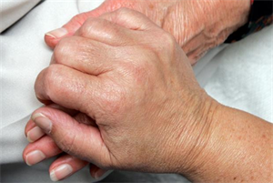 POLL: Should GPs identify vulnerable patients in cold homes?