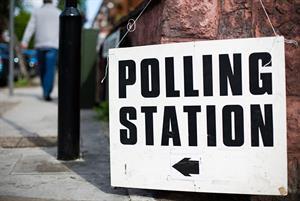 General election 2017: Green, SNP and UKIP manifesto pledges on health