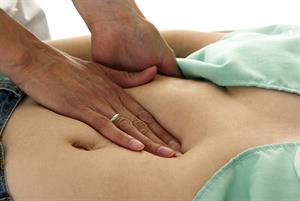 Pelvic organ prolapse: clinical review