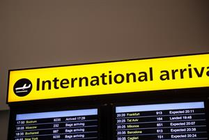 How plans to extend charging overseas visitors for NHS care affect GPs
