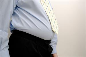 Poll: Should GPs  be expected to maintain a healthy weight?