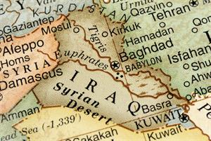 GP dilemma: A family travelling to Iraq
