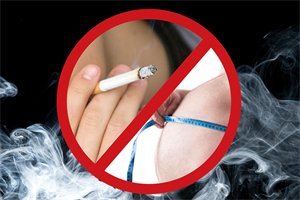 Exclusive: NHS care rationed for smokers and obese