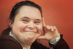Clinical review: Down's syndrome