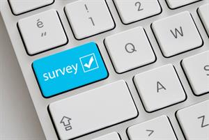 Survey seeks GPs' views on CSA learning resources