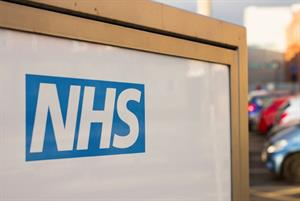 NHS reform: What is a sustainability and transformation plan (STP)?