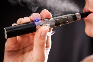 Exclusive: E-cigarettes should not be available on prescription, say GPs