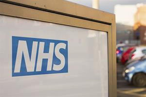 CCG abandons plan to suspend referrals to cut costs after public outcry
