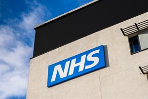 Hospital trust awarded 15-year contract to run practices hit by recruitment crisis